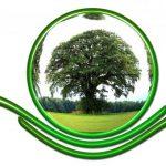 milieu-en-energie